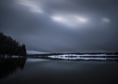 Lac 31