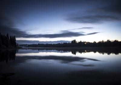 Lac 25