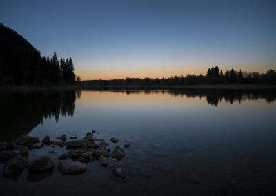 Lac 35