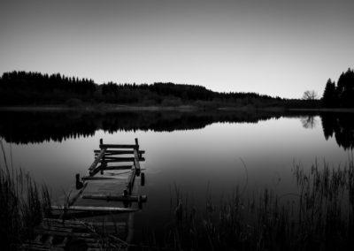 Lac 34