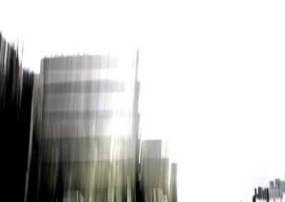 Flous urbains 21