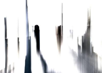 Flous urbains 4