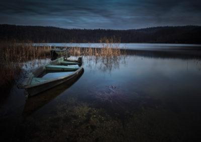 Lac 19