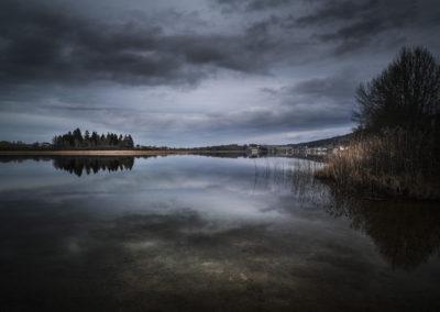 Lac 16