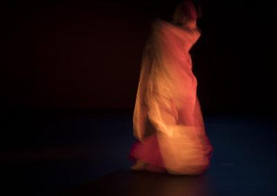 Danse 2