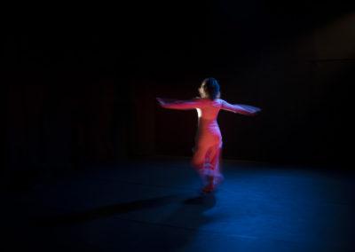 Danse 11