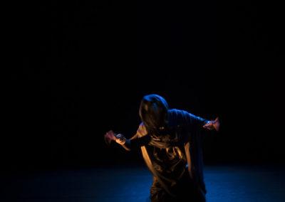 Danse 8