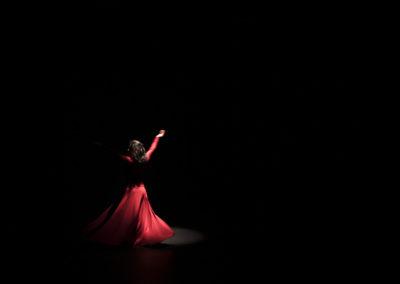 Danse 16