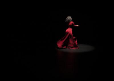 Danse 15
