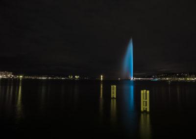 Genève 18