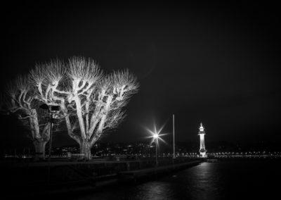 Genève 16