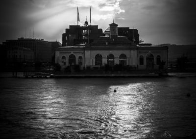 Genève 19