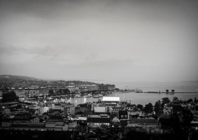 Genève 13