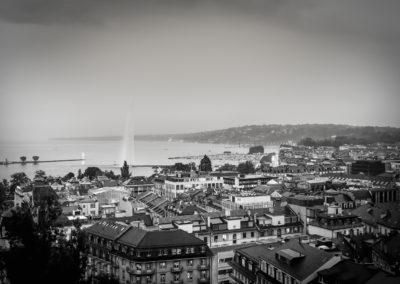 Genève 14