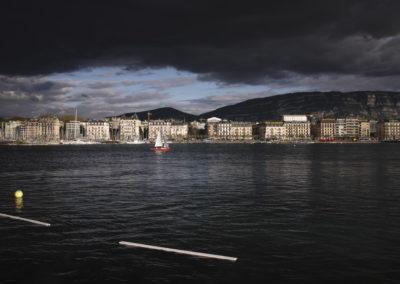 Genève 21