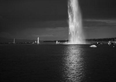 Genève 22
